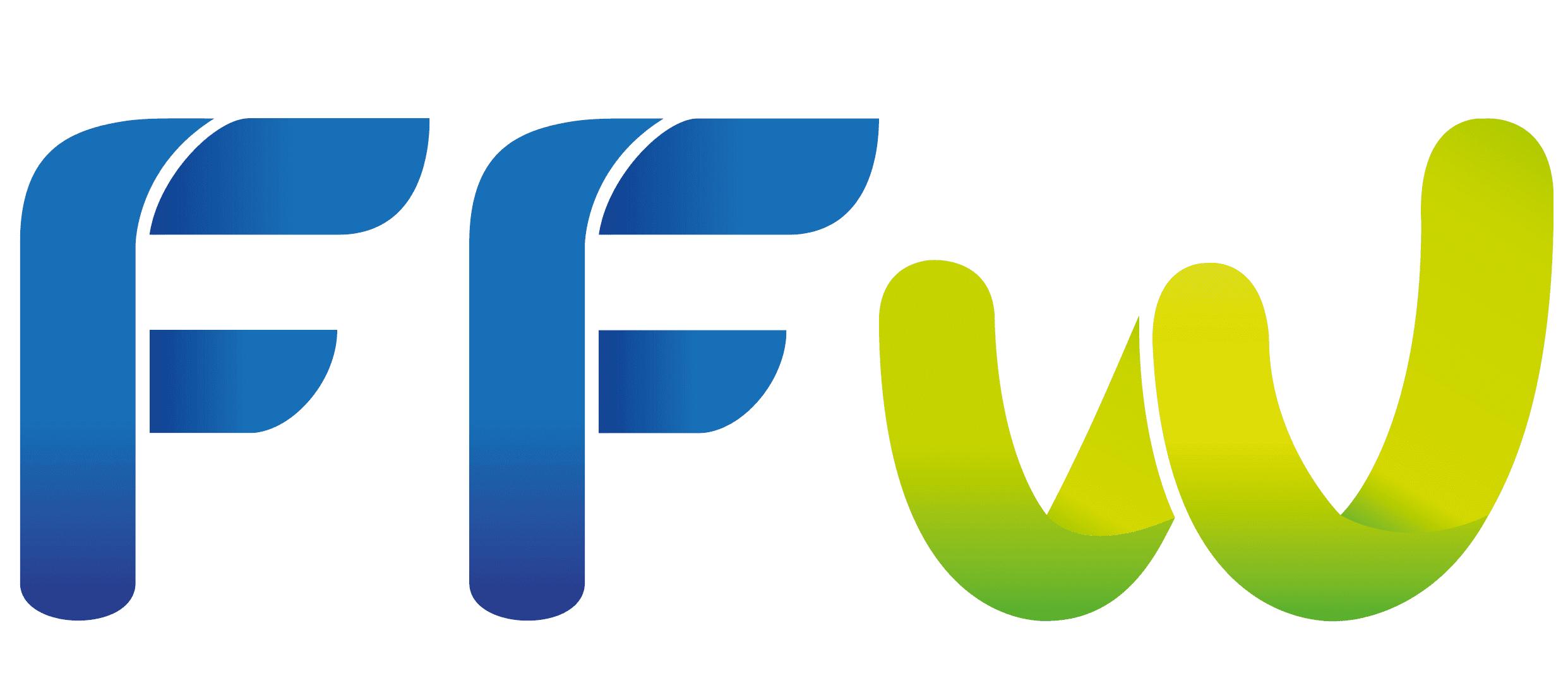FFW e.V.