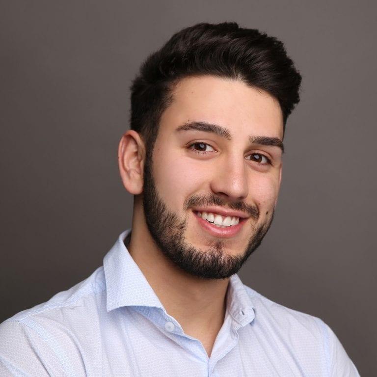 Fatih Karaagac